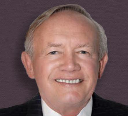George J. Hochbrueckner