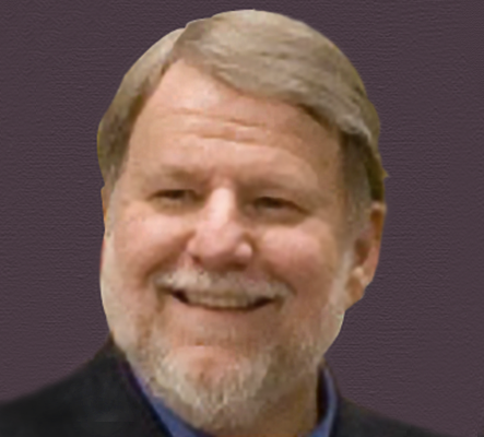 Dr. Ronald J. Pirich