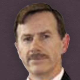 Gerald T. Bodner